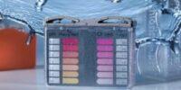 کیت-اندازه-گیری-کلر-pH-300x300